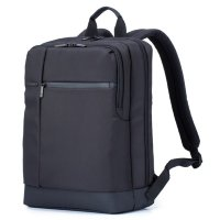 РЮКЗАК XIAOMI SIMPLE BUSINESS BACKPACK BLACK