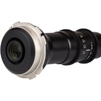 Объектив LAOWA FF 24mm F/14 2x Macro Probe CINE для ARRI PL