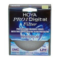Светофильтр HOYA PROTECTOR PRO1D 62 MM, IN SQ. CASE