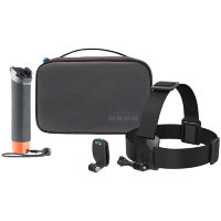 Набор GoPro Adventure Kit (AKTES-001)