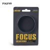 Кольцо Tilta Focus Gear Ring