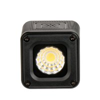 Осветитель Ulanzi L1 Versatile Waterproof LED Video Light