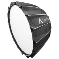 Софтбокс Aputure Light Dome II 90 см